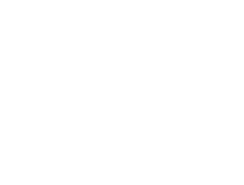 Bairnsdale Workers Accommodation